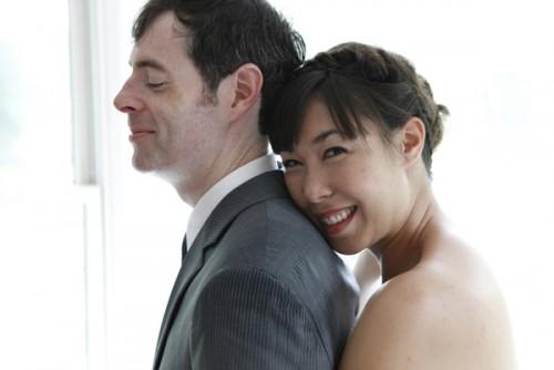 Backyard-Wedding-Levi-Stolove-Photography-01