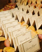 Beaded-Escort-Cards