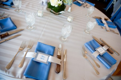 Blue-and-White-Reception
