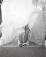Bow-Bride-Shoes