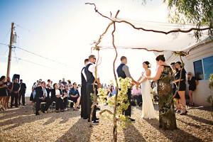 Branch-Ceremony-Arbor