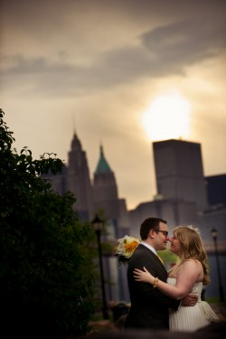 Brooklyn-Wedding-Photographer-Susan-Stripling