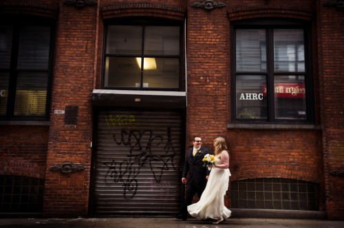 Brooklyn-Wedding-Photos-Susan-Stripling