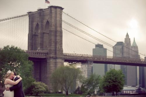 Brooklyn-Wedding-Photos-Susan-Stripling-Photography