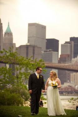 Brooklyn-Wedding-Portraits-Susan-Stripling-Photography