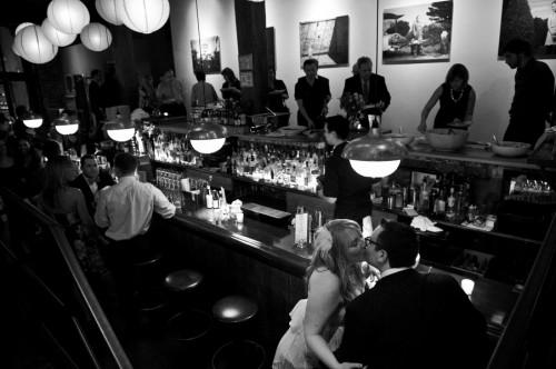 Brookyn-Wedding-Superfine-Restaurant