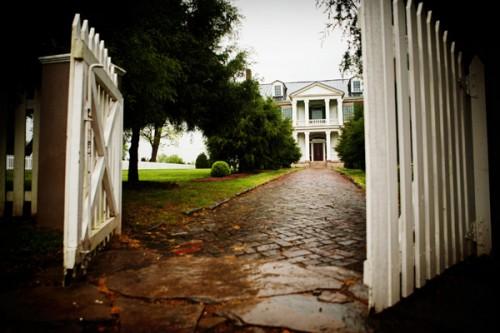 Carnton-Plantation-Franklin-TN-Wedding