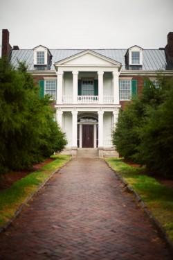 Carnton-Plantation-Nashville-TN-Wedding