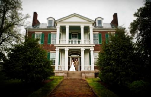 Carnton-Plantation-Wedding-Franklin-TN