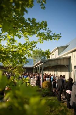 Carnton-Plantation-Wedding-Reception