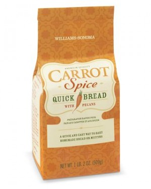 Carrot-Spice-Quick-Bread-Mix