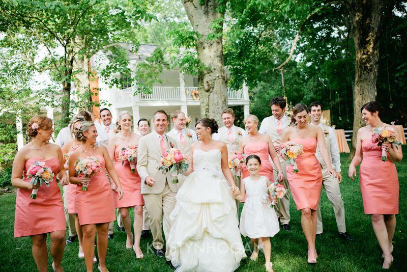 Cedarwood Weddings 12