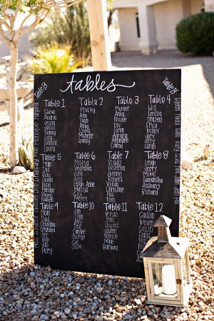 Chalkboard-Table-Seating-Sign