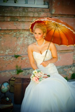 Charleston-Bridal-Portraits-Heather-Forsythe-Photography-05