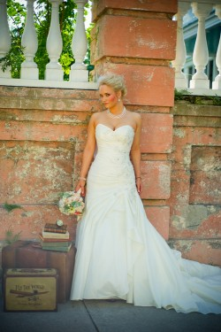 Charleston-Bridal-Portraits-Heather-Forsythe-Photography-06
