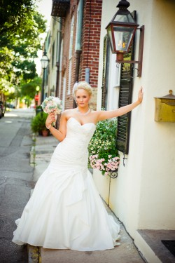 Charleston-Bridal-Portraits-Heather-Forsythe-Photography-08