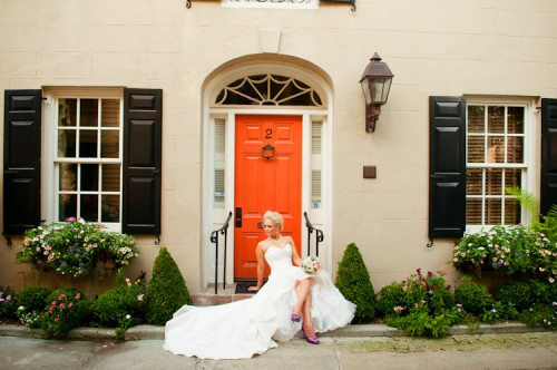 Charleston-Bridal-Portraits-Heather-Forsythe-Photography-09