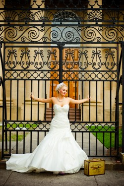 Charleston-Bridal-Portraits-Heather-Forsythe-Photography-11