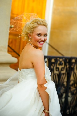 Charleston-Bridal-Portraits-Heather-Forsythe-Photography-15