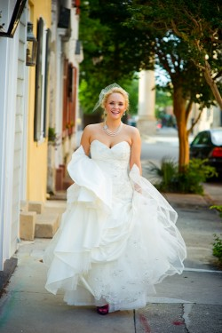 Charleston-Bridal-Portraits-Heather-Forsythe-Photography-16