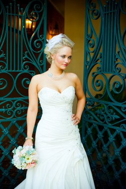 Charleston-Bridal-Portraits-Heather-Forsythe-Photography-19