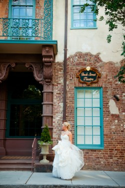 Charleston-Bridal-Portraits-Heather-Forsythe-Photography-20