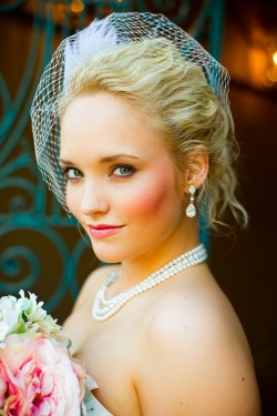 Charleston-Bridal-Portraits-Heather-Forsythe-Photography-21