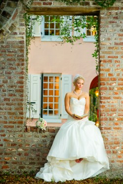 Charleston-Bridal-Portraits-Heather-Forsythe-Photography-23
