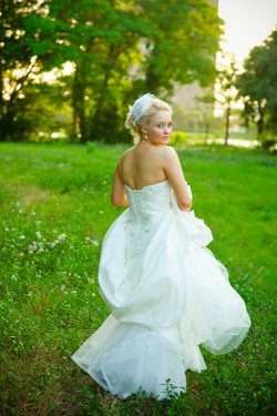 Charleston-Bridal-Portraits-Heather-Forsythe-Photography-24