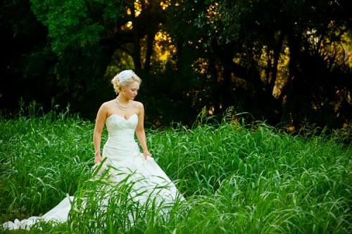 Charleston-Bridal-Portraits-Heather-Forsythe-Photography-26