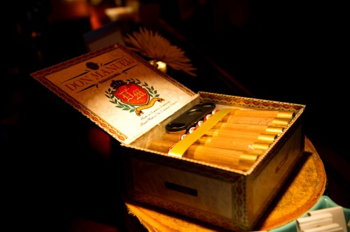 Cigars-Wedding-Reception1