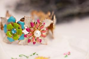 Cloissone-Wedding-Jewelry