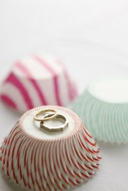 Cupcake-Liner-Ring-Shot