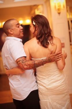 DC-Wedding-Dumbarton-House-Terra-Dawn-Photography-10