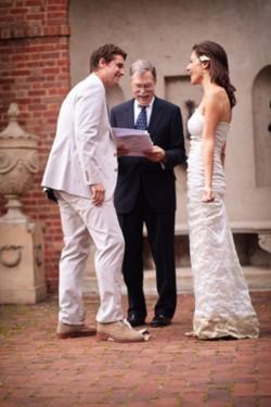DC-Wedding-Dumbarton-House-Terra-Dawn-Photography-6