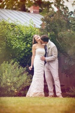 DC-Wedding-Dumbarton-House-Terra-Dawn-Photography-7