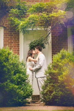 DC-Wedding-Dumbarton-House-Terra-Dawn-Photography-8