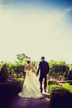 Dragon-Ridge-Country-Club-Las-Vegas-Wedding-JJ-Photography-Green-Orchid-Events-10