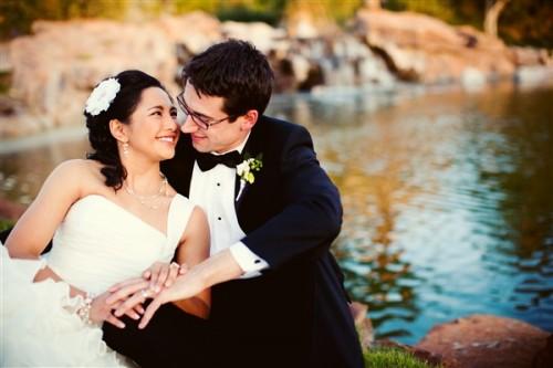 Dragon-Ridge-Country-Club-Las-Vegas-Wedding-JJ-Photography-Green-Orchid-Events-5