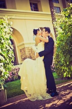 Dragon-Ridge-Country-Club-Las-Vegas-Wedding-JJ-Photography-Green-Orchid-Events-9