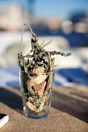 Dried-Flower-Centerpiece