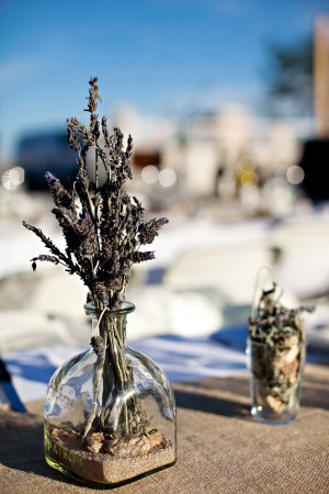 Dried-Lavender-Centerpiece