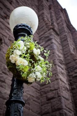 Elegant-Ivy-Wedding-Wreath