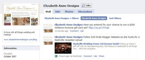 Elizabeth-Anne-Designs-on-Facebook