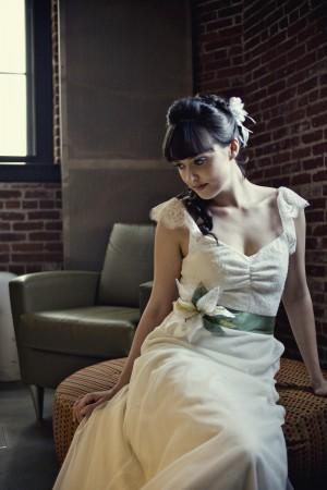 Elizabeth-Dye-English-Department-Gown