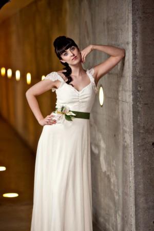 Elizabeth-Dye-Gown