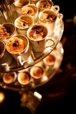 Espresso-Bar-Wedding-Reception
