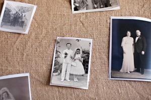 Family-Photos-Wedding-Ideas