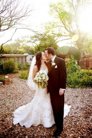 Farm-Wedding-Phoenix