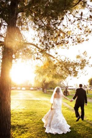 Farm-at-South-Mountain-Phoenix-Wedding